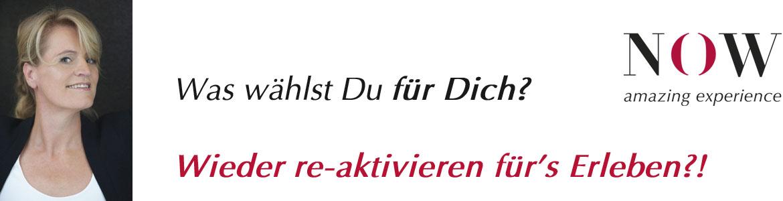 was-waehlst-du